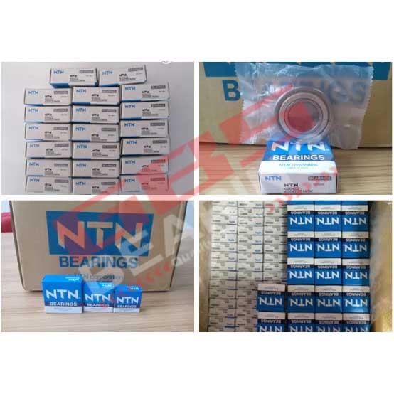 NTN 4T-9285/9220D-A Bearing Packaging picture